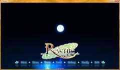 Rewrite 063