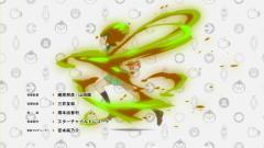 MPD 04.flv_000089798