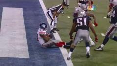 Super Bowl XLVI - Ahmad Bradshaw_s game-winning touchdown.mp4_000029496