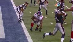 Super Bowl XLVI - Ahmad Bradshaw_s game-winning touchdown.mp4_000025759