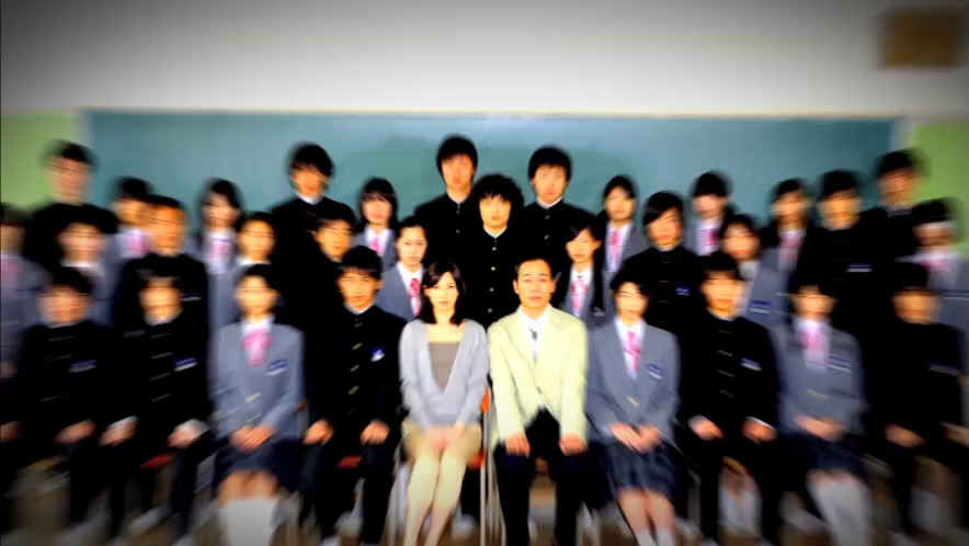 【とってもきき上手】スーパー加藤あいちゃん誕生10YouTube動画>8本 ->画像>1115枚