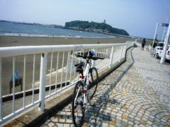 20080501s江ノ島