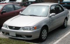 800px-Toyota-Corolla-sedan.jpg
