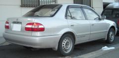 800px-Toyota_Corolla_E110_sedan_rear.jpg