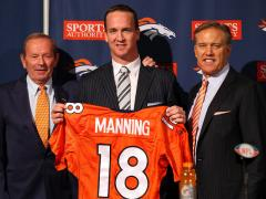 ManningDenver2012.jpg