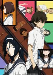 anime20ch91458.jpg