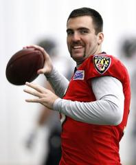 joe-flacco-93c9acf19a9a50be.jpg