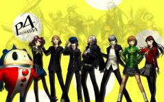 persona4widescreenbyserpentslayer580.jpg