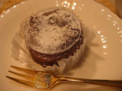 sIMG_3922ケーキ