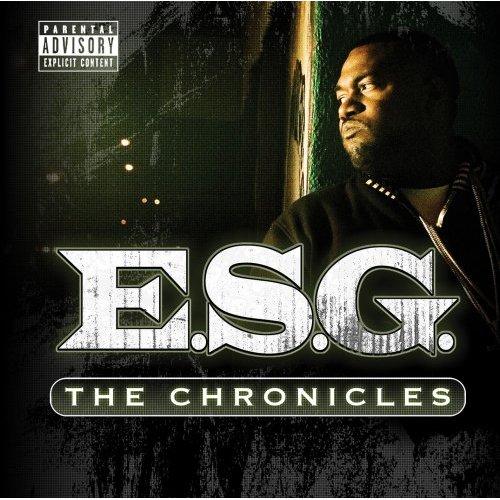 esg_the_chronicles
