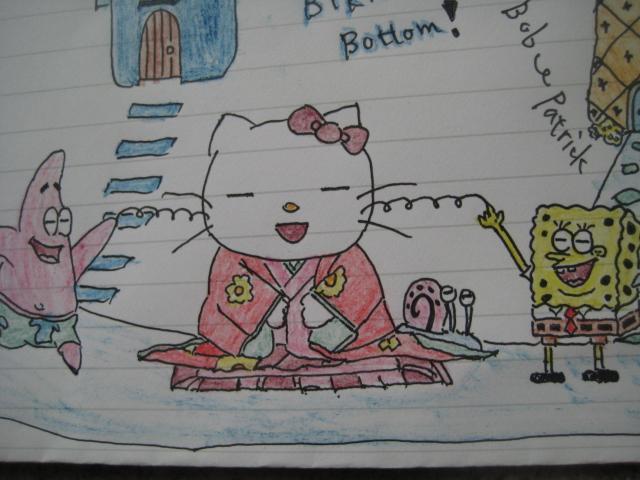 kitty_collabo3