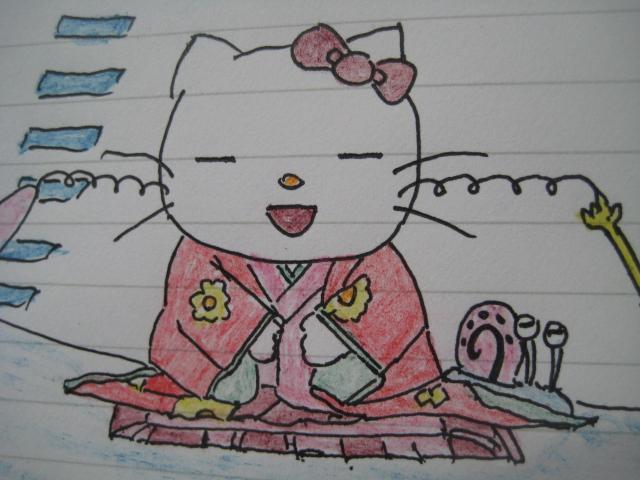 kitty_collabo4
