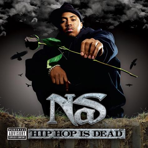 hiphopisdeadd