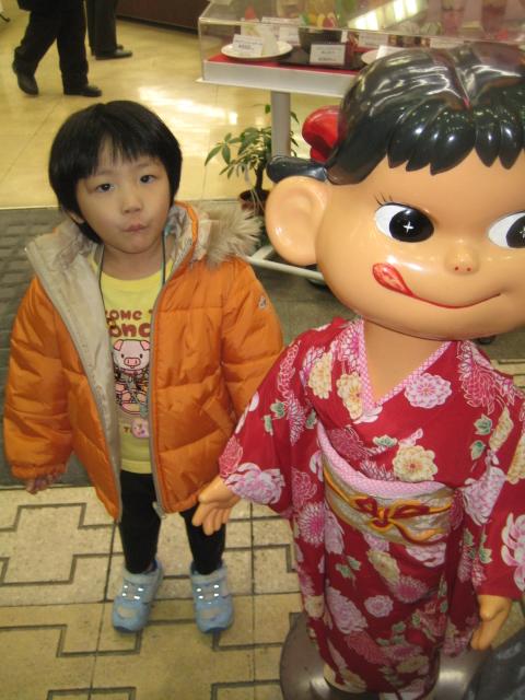 shizuka6
