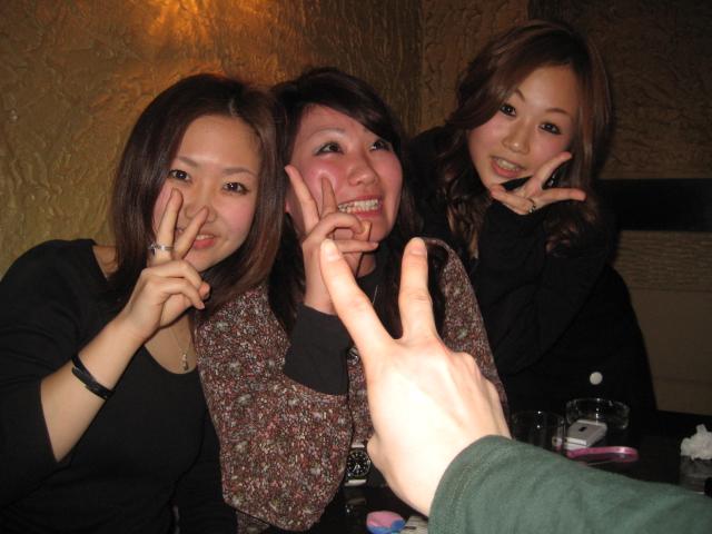 takeshi6