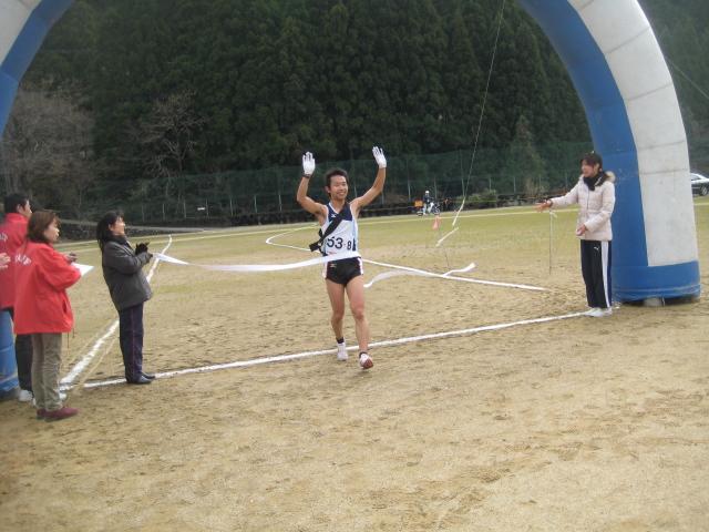 tatsuma1