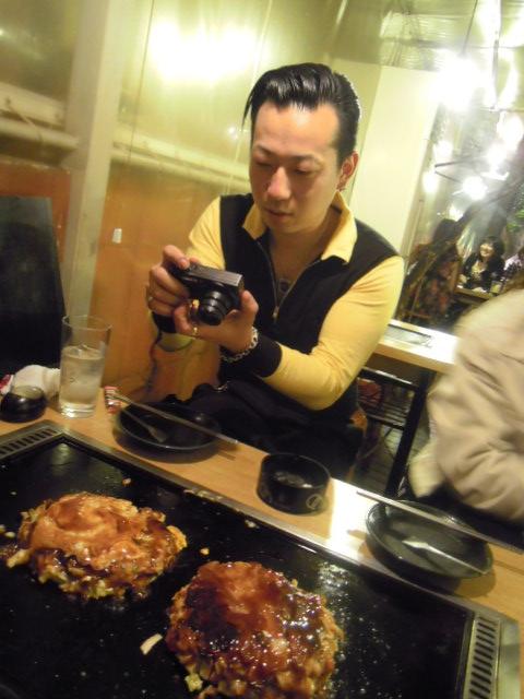 BLOG20114119 002