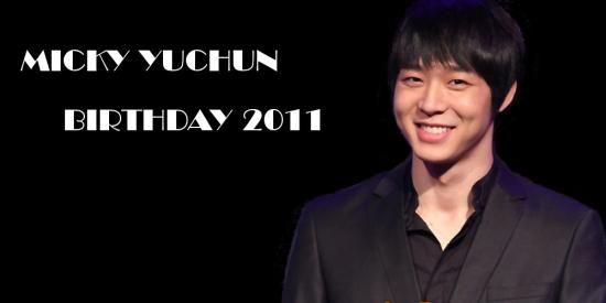 yuchunbd64-3.jpg