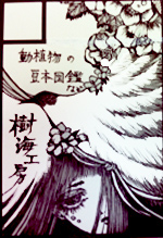 IMG_0740のコピー