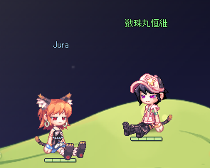 jyuracchi.png