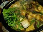 070108-sukiyaki