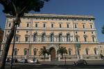 ローマ国立博物館 マッシモ宮