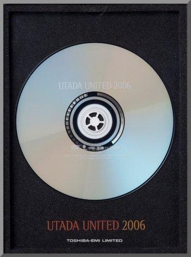 uhunited2006