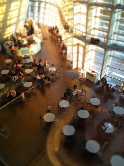 20121月の展覧会