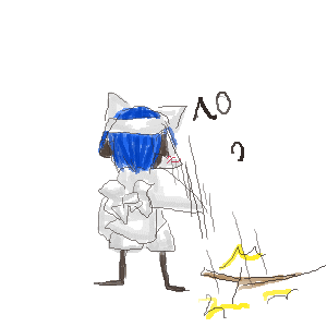 060312.png