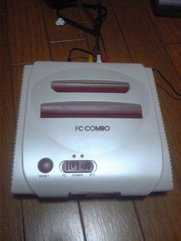 V6010140.jpg