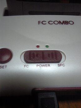 V6010144.jpg