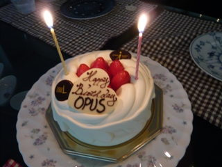 ケーキ101
