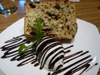 ケーキ0127