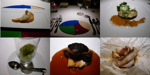 Dinner10221