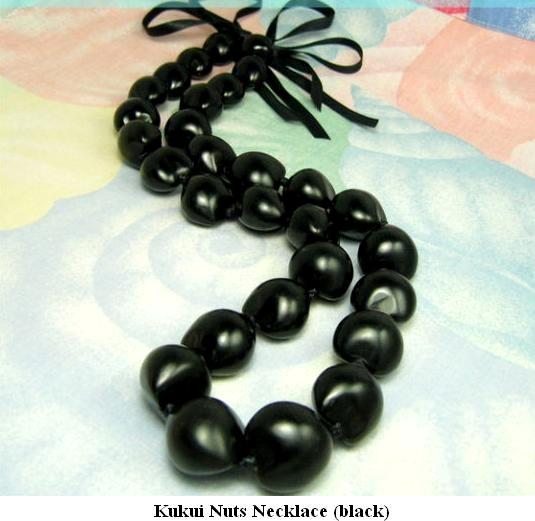 KN NK black