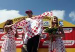 Tour de Francia Soler