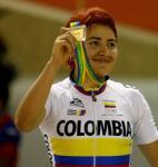 Panamericano Ciclismo4