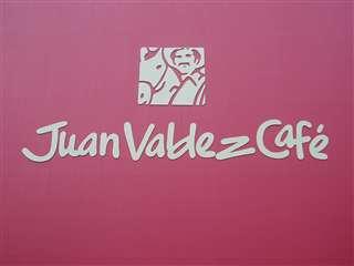 Juan Valdez2
