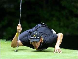 Golf - Villegas4