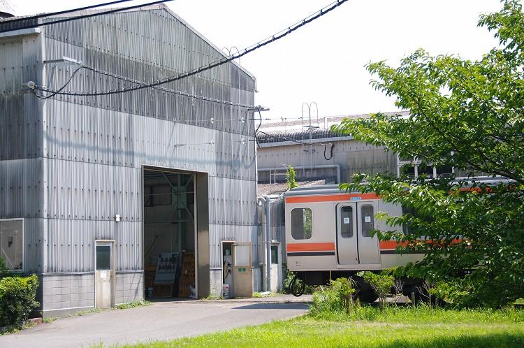 2013年07月10,11日総武緩行 059