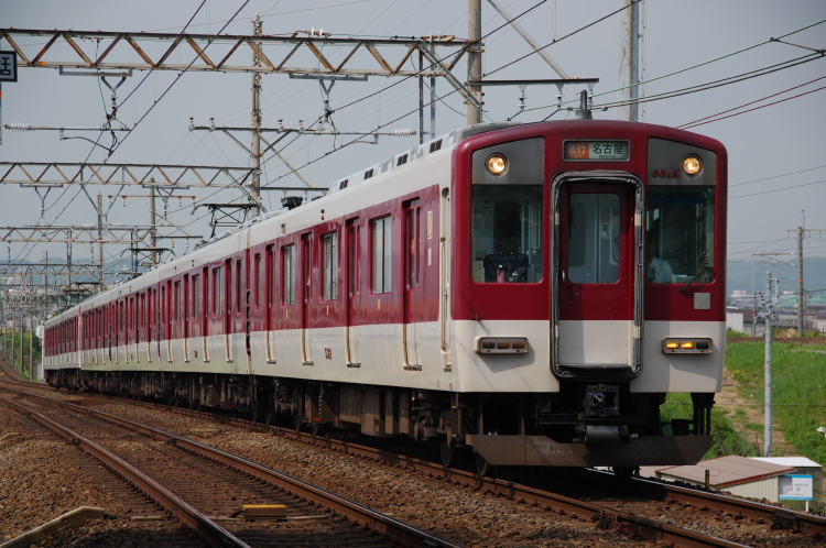 2013年08月04日~17日 関西遠征 003