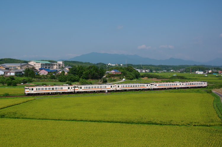 2013年08月04日~17日 関西遠征 059