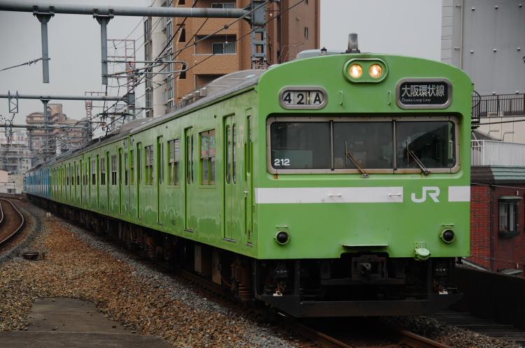 2013年08月04日~17日 関西遠征 068