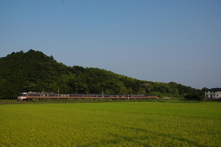 2013年08月04日~17日 関西遠征 062
