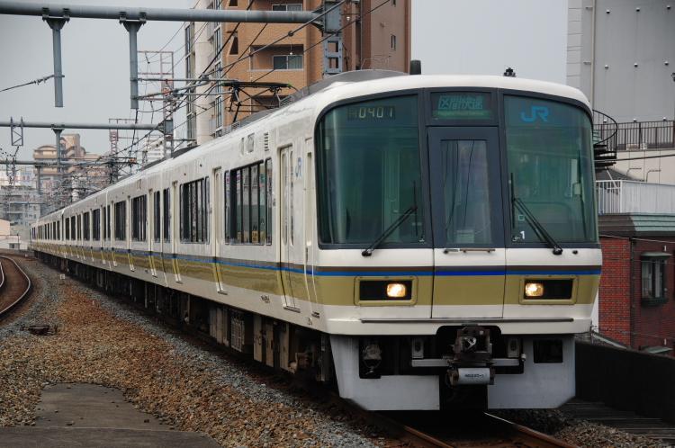 2013年08月04日~17日 関西遠征 067