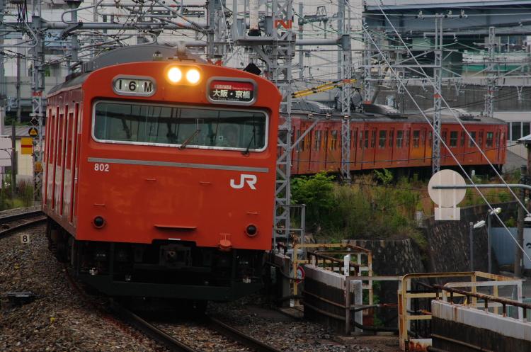 2013年08月04日~17日 関西遠征 088