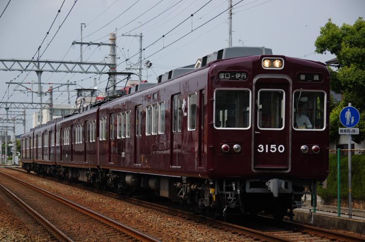 2013年08月04日~17日 関西遠征 074