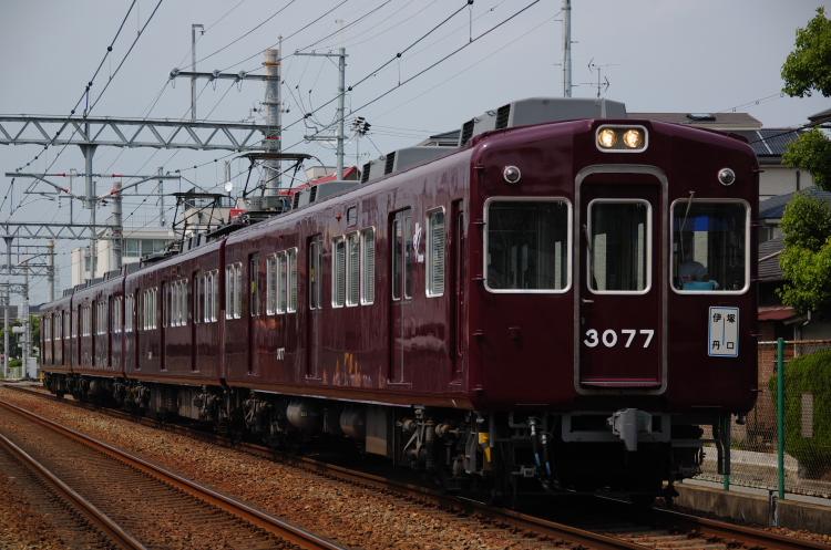 2013年08月04日~17日 関西遠征 075