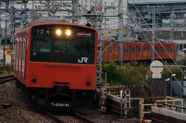 2013年08月04日~17日 関西遠征 089
