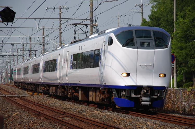 2013年08月04日~17日 関西遠征 169